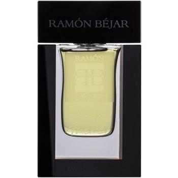 Ramon Bejar Deep Amber EDP unisex 2.5 oz
