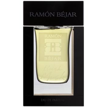 Ramon Bejar Elvish Musk EDP unisex 2.5 oz