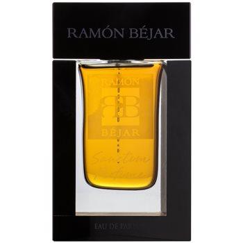 Ramon Bejar Sanctum Perfume EDP unisex 2.5 oz