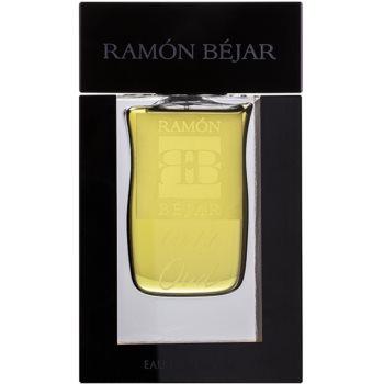 Ramon Bejar Wild Oud EDP unisex 2.5 oz