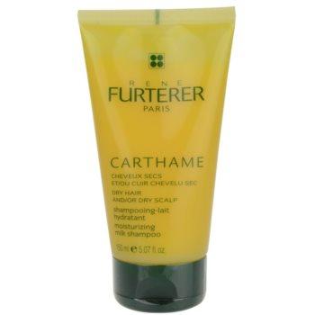 Rene Furterer Carthame Moisturizing Milk Shampoo   5.0 Oz