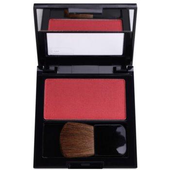 Revlon Cosmetics Blush Powder Blush Color 004 Wine Not 0.17 oz RESBLUW_KPWD41