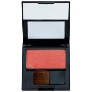 Revlon Cosmetics Blush Powder Blush Color 008 Racy Rose 0.17 oz RESBLUW_KPWD44