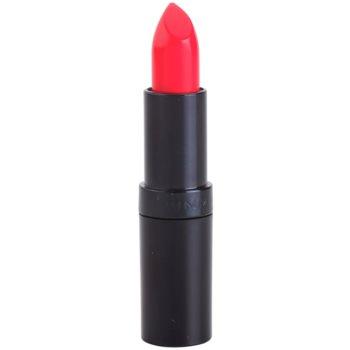 Rimmel Lasting Finish Kate Long - Lasting Lipstick Color 12 0.15 oz RIMKATW_KLIS12