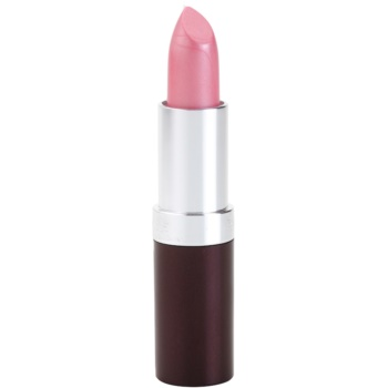 Rimmel Lasting Finish Long - Lasting Lipstick Color 002 Candy 0.15 oz RIMLFNW_KLIS02