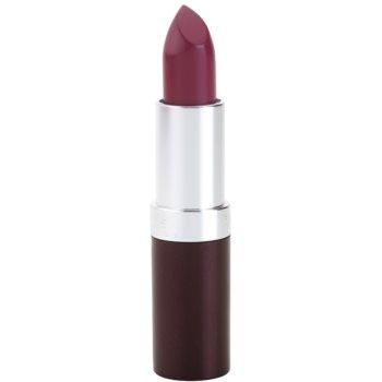 Rimmel Lasting Finish Long-Lasting Lipstick Color 120 Cutting Edge 0.15 oz RIMLFNW_KLIS12
