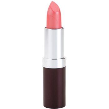 Rimmel Lasting Finish Long - Lasting Lipstick Color 206 Nude Pink 0.15 oz RIMLFNW_KLIS20