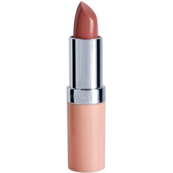 Rimmel Lasting Finish Nude Lipstick Color 42 0.15 oz RIMNUDW_KLIS53