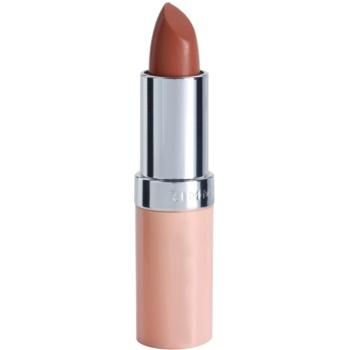 Rimmel Lasting Finish Nude Lipstick Color 43 0.15 oz RIMNUDW_KLIS54