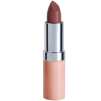 Rimmel Lasting Finish Nude Lipstick Color 45 0.15 oz RIMNUDW_KLIS55