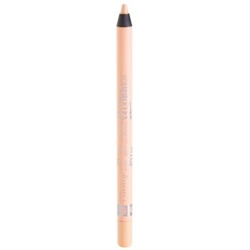 Rimmel ScandalEyes Waterproof Eye Pencil Color 005 Nude 0.042 oz RIMSCAW_KEYP40