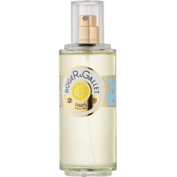 Roger & Gallet Lotus Bleu Eau De Toilette for Women 3.4 oz ROGLOTW_AEDT20
