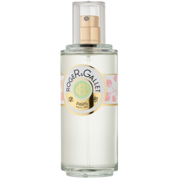 Roger & Gallet Shiso Eau De Toilette for Women 3.4 oz ROGSHIW_AEDT20