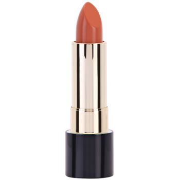 Sensai Rouge Vibrant Cream Colour Creamy Lipstick Color VC 03 Tachibana 0.1 oz SENRVCW_KLIS15