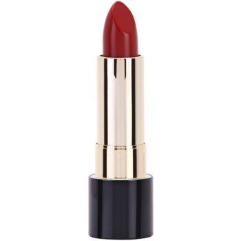 Sensai Rouge Vibrant Cream Colour Creamy Lipstick Color VC 07 Benisakura 0.1 oz SENRVCW_KLIS35