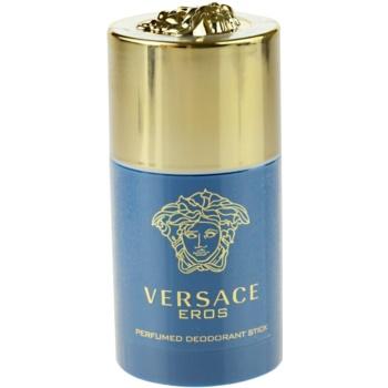 Versace Eros Deostick for men 2.5 oz