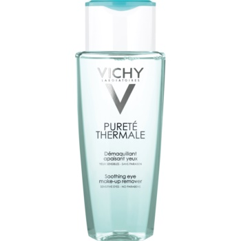 Vichy Pureté Thermale Make - Up Remover For Sensitive Eyes  5.0 oz VCHPURW_KMUR30