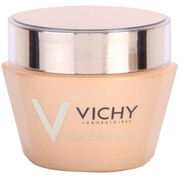 Vichy Neovadiol Compensating Complex Resharping Cream with Immediate Effect For Dry Skin (Desinty and Defined Skin Contours, Comfort, Freshness, Radiance) 1.7 oz VCHNECW_KDCR10