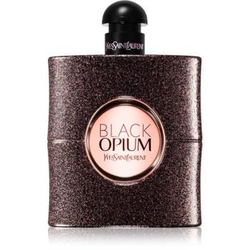 Yves Saint Laurent Black Opium Eau De Toilette for Women 3 oz YSLBLOW_AEDT10