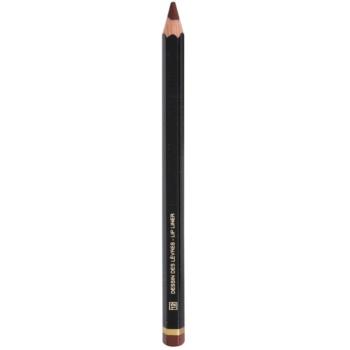 Yves Saint Laurent Dessin Des Levres Lip Liner Color 12 0.039 oz YSLDDLW_KLIP70