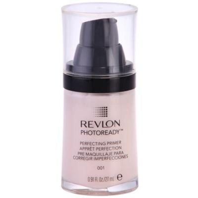 База для макияжа revlon