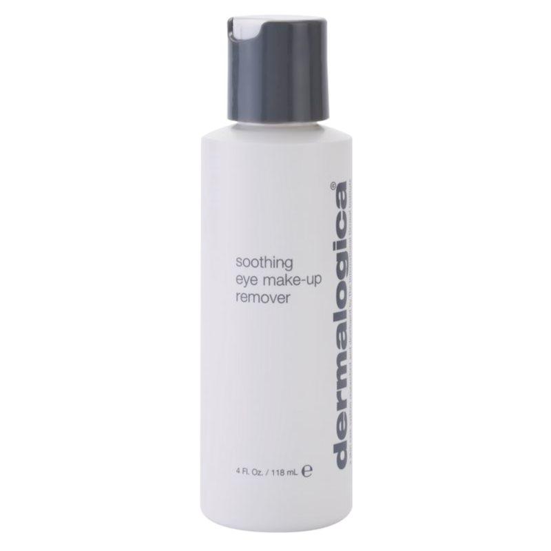 Dermalogica soothing eye makeup remover