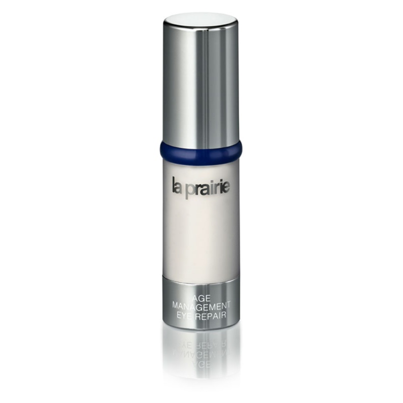 Reviews for buy duty free facial skin care, moisturizers that improve complexion from la prairie