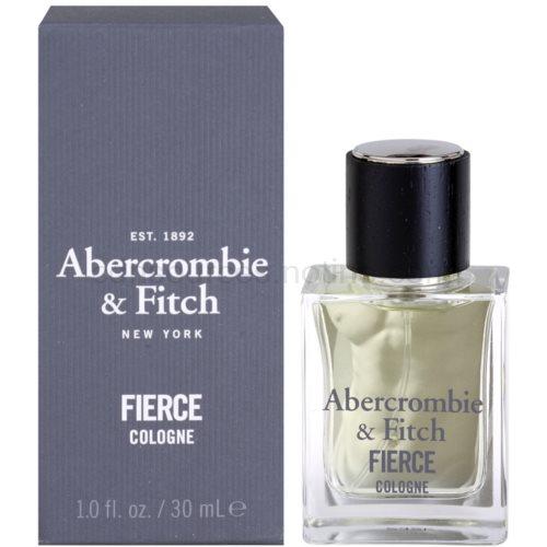 Abercrombie & Fitch Fierce 30 ml kolínská voda