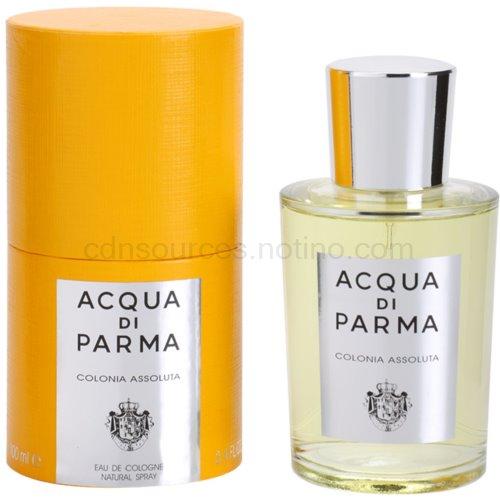 Acqua di Parma Colonia Assoluta 100 ml kolínská voda