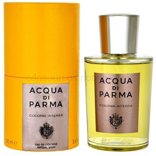 Acqua di Parma Colonia Intensa 100 ml kolínská voda