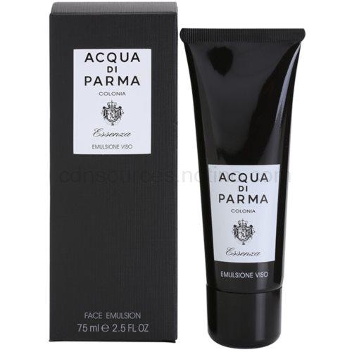 Acqua di Parma Colonia Essenza 75 ml balzám po holení