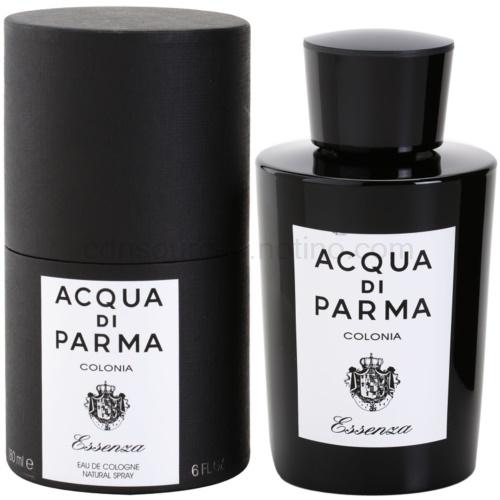 Acqua di Parma Colonia Essenza 180 ml kolínská voda