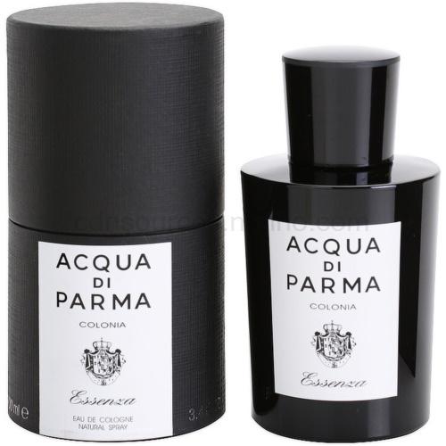 Acqua di Parma Colonia Essenza 100 ml kolínská voda