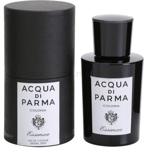 Acqua di Parma Colonia Essenza 50 ml kolínská voda