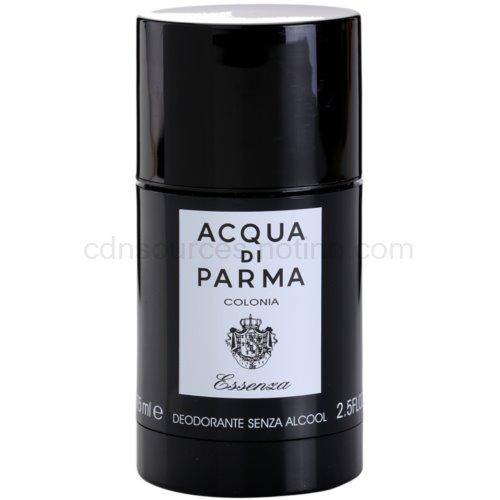 Acqua di Parma Colonia Essenza 75 ml deostick