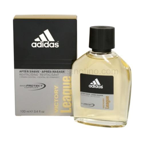 Adidas Victory League 100 ml voda po holení