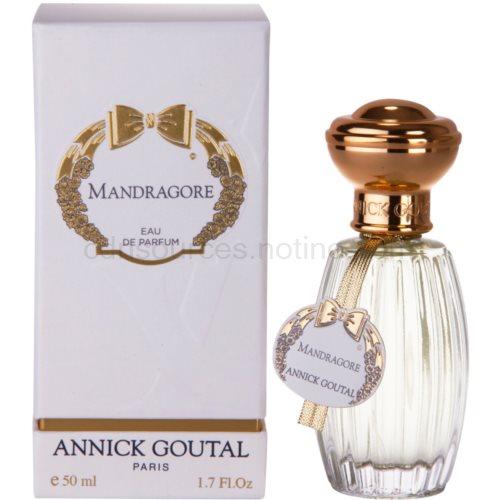 Annick Goutal Mandragore 50 ml parfémovaná voda