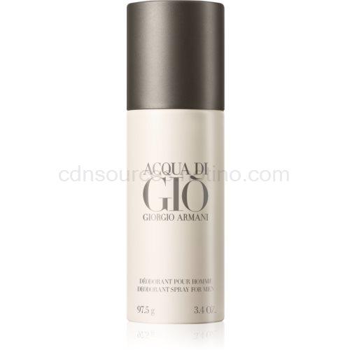 Armani Acqua di Giò Pour Homme 150 ml deospray
