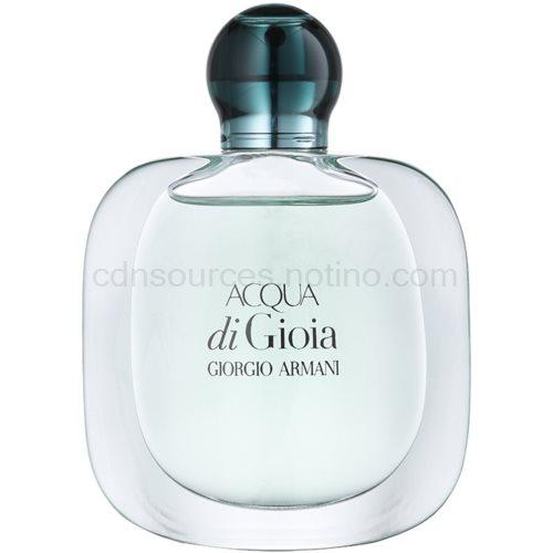 Armani Acqua di Gioia 30 ml parfémovaná voda