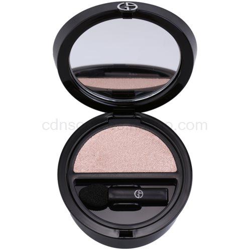 Armani Eyes To Kill Mono oční stíny odstín 10 Beige Nudo 1,5 g