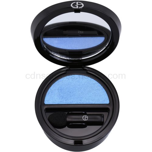 Armani Eyes To Kill Mono oční stíny odstín 19 Nuance 1,5 g
