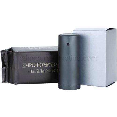 Armani Emporio He 30 ml toaletní voda