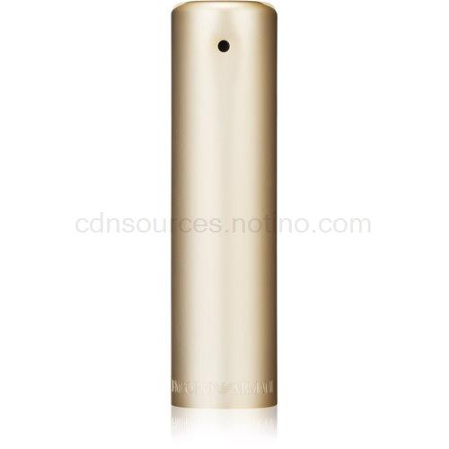 Armani Emporio She 100 ml parfémovaná voda