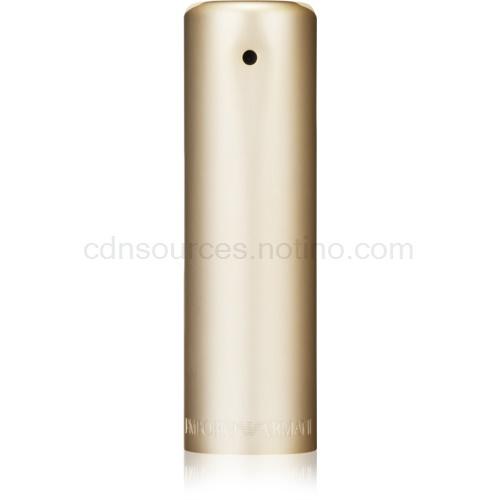 Armani Emporio She 50 ml parfémovaná voda