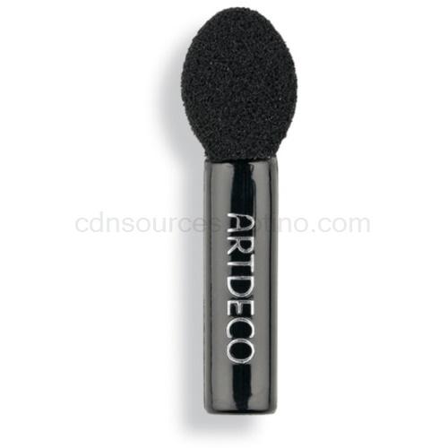 Artdeco Brush aplikátor na oční stíny mini