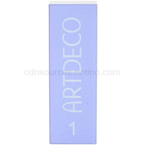 Artdeco Nail Files leštička na nehty (Whitening Nail Buffer)