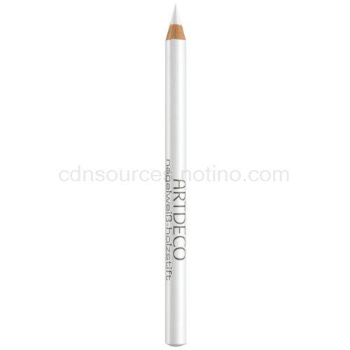 Artdeco French Manicure bělicí tužka na nehty (Nail Whitener Pencil)