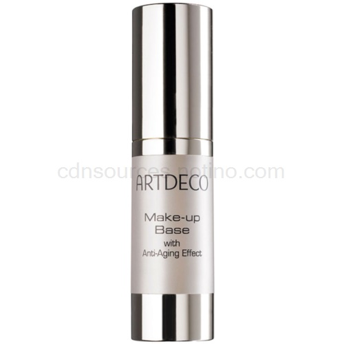 Artdeco Make-up Base podkladová báze pod make-up 15 ml