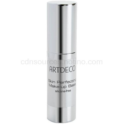 Artdeco Make-up Base podkladová báze bez silikonů 15 ml