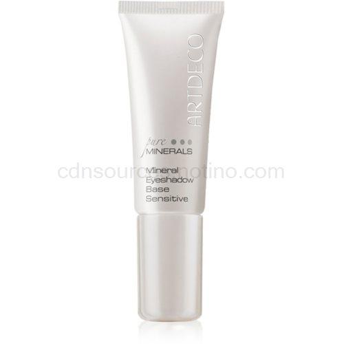 Artdeco Pure Minerals podkladová báze pod oční stíny 7 ml